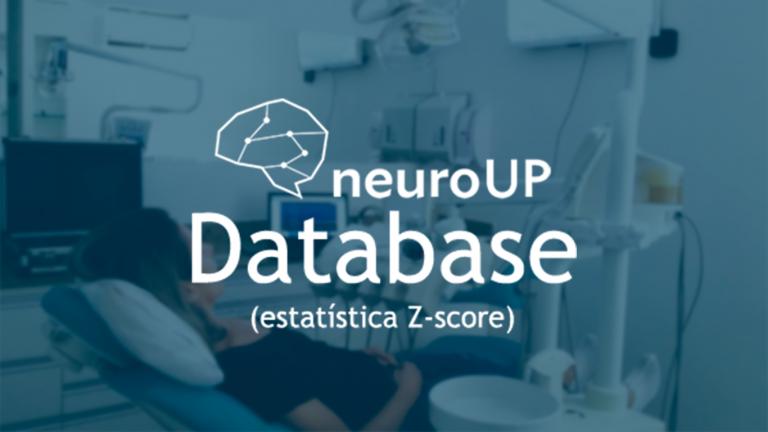O que é e como funciona o neuroUP Database