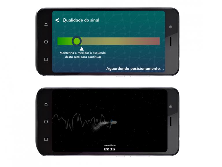 aplicativo neuroup 1