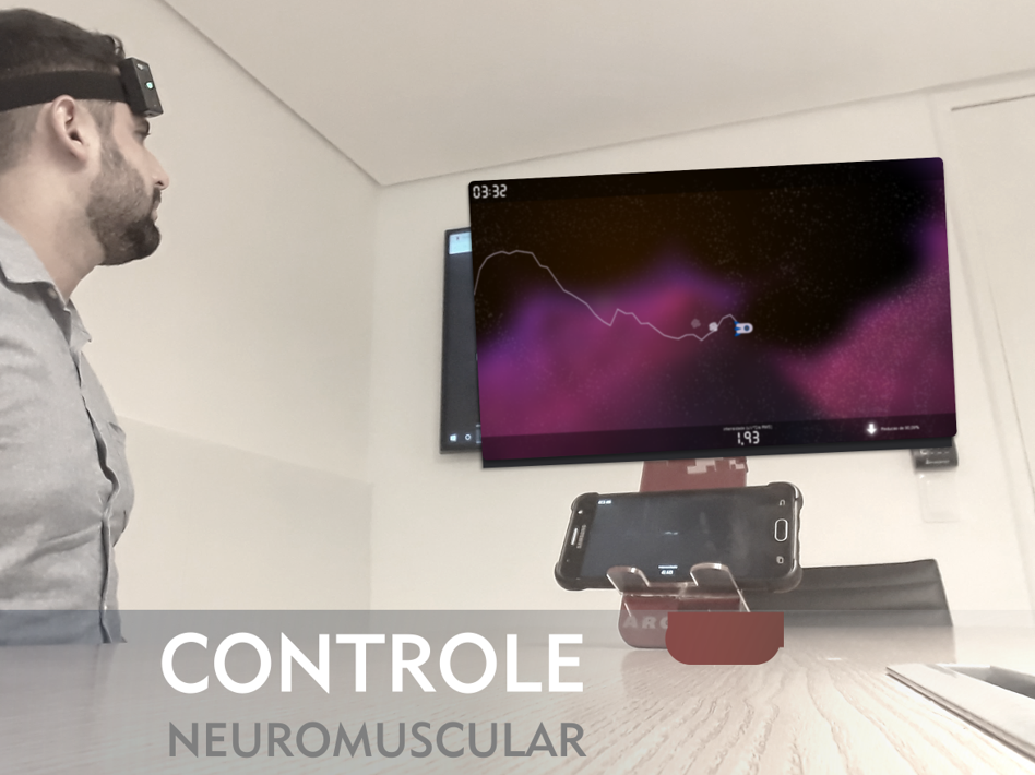 controle neuromuscular 4x3