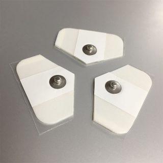 Pacote com 150 Eletrodos para Myobox