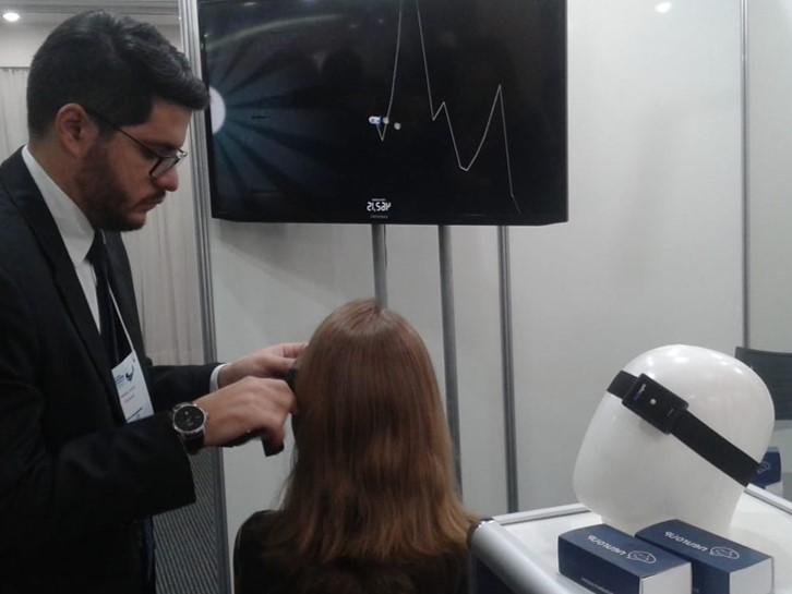 Diogo Jardim - Engenharia Biomédica