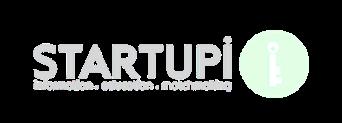 startupi icon