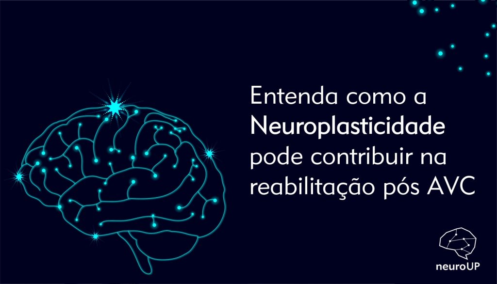 Neurouplasticidade-reabilitacao-AVC-neuroUP