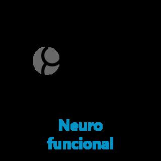 Neurofuncional, Biofeedback, AVC, lesão medular, Parkinson