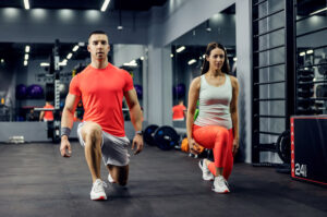 Como o Biofeedback pode ajudar no treinamento de atletas