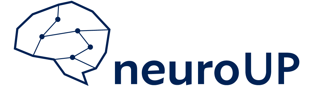 neuroUP
