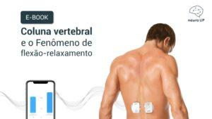 E-book: Avaliação da coluna vertebral: fenômeno de flexão-relaxamento