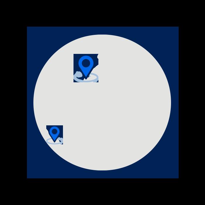 mundo 2