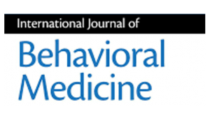 Internacional journal of behaviour neurosciencia , lombalgia, biofeedback