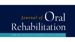 Jornaul of orofacial rehabilitation -