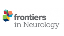 Journal Frontiers in Neurology