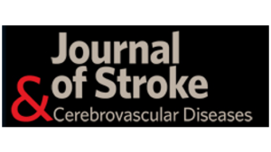 Journal of stroke - AVC - Biofeedback