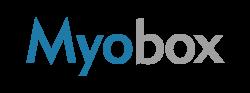 Logo_Myobox