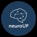 Marca neuroup