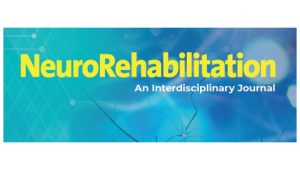 Neurorehabilitation, lesão medular, spinal cord injury, Biofeedback