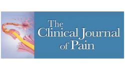 The clinical journal of pain, DTM, Biofeedback