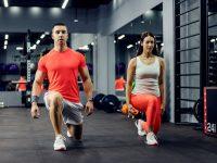 biofeedback para atletas