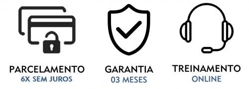 garantia myobox 6X