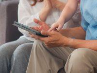 o papel do paciente no processo de reabilitação